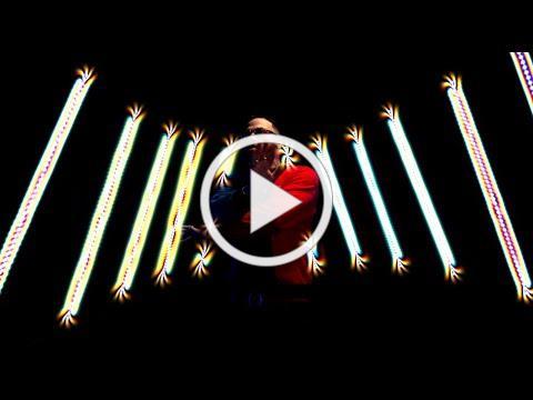 Miky Woodz - No Siento Nada (Video Oficial)