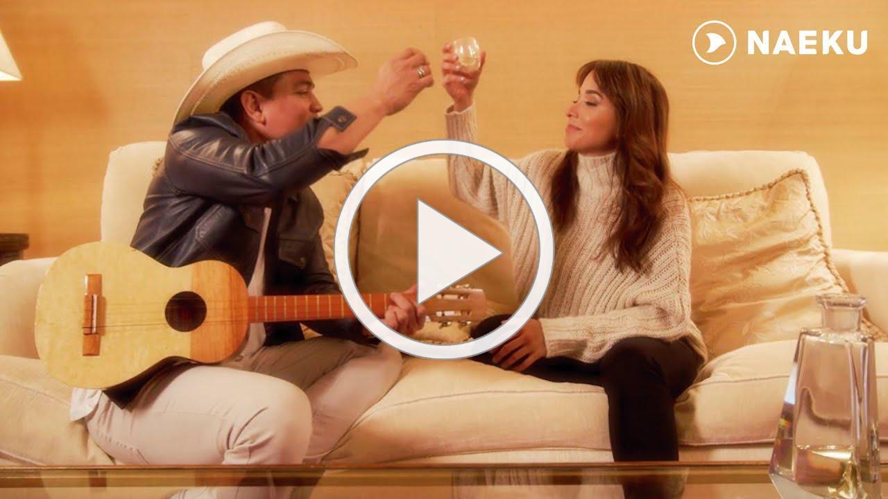 Deja - Jhon Onofre x Majida Issa | Video Oficial