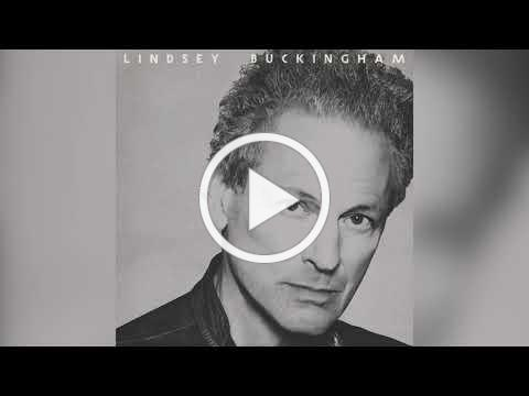 Lindsey Buckingham - I Don't Mind (Official Audio)