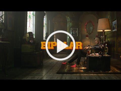 Bipolar - Grupo Codiciado (Video Oficial) 2020