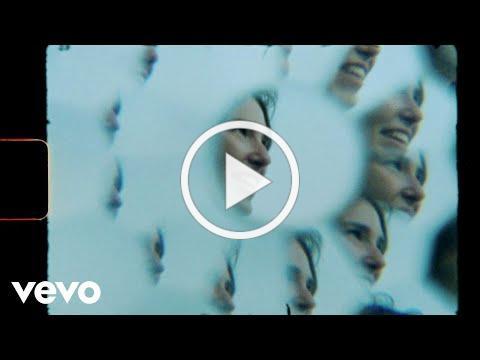 Anemone - Memory Lane