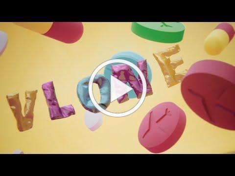 Polimá Westcoast & Khea - VLONE (Official Video)