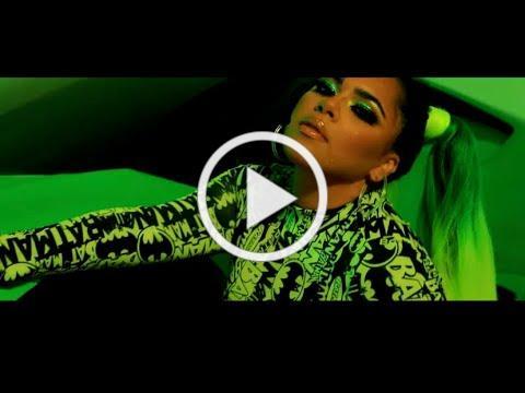 GG Ortiz - No Te Creas (Video Oficial)