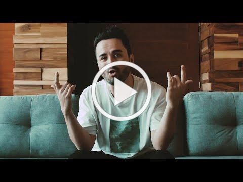 Gyzuz - Punto Final (Official Video)