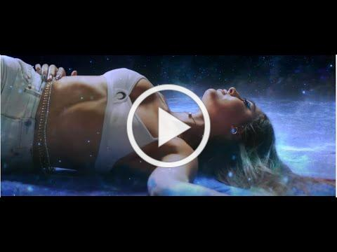 Santa Teresa - Pau Mor (Video Oficial)