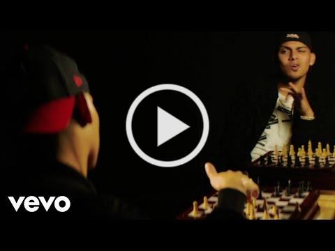 Joseph el de la Urba - Persia (Official Music Video)