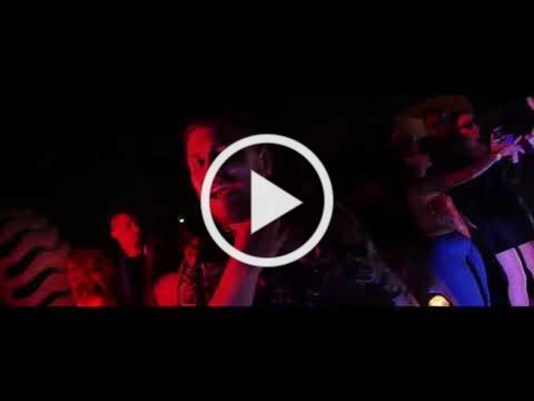 Compa Montana - El Hondita (Video Oficial)
