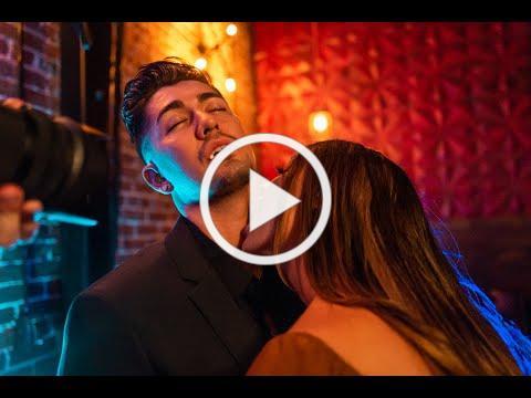 Dylan Carbone - Ella Quiere