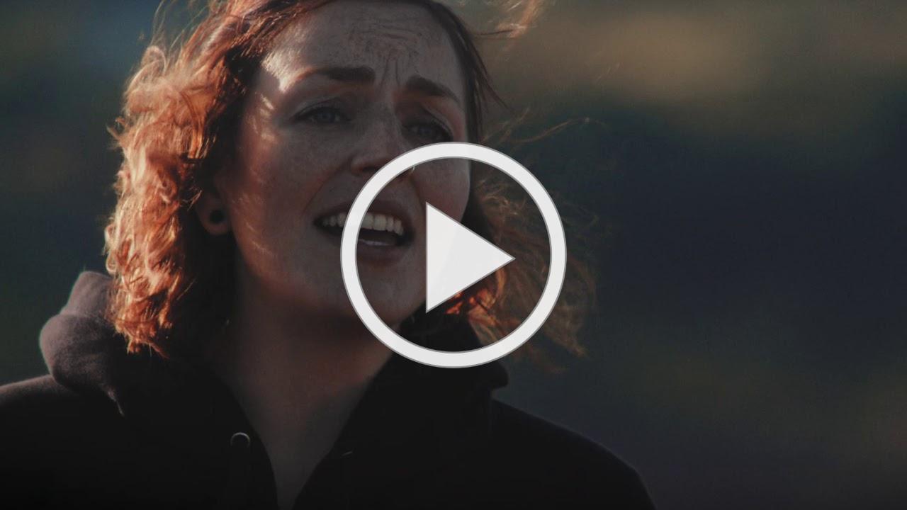 Warrior - Lady Cove Women's Choir & Eastern Owl