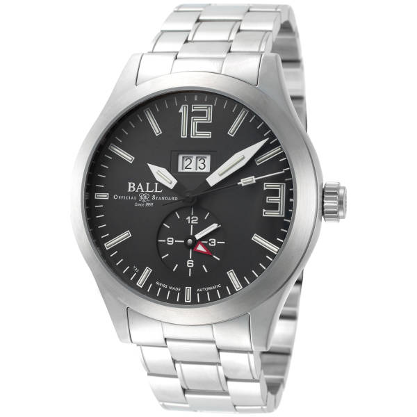 Men's Ball Engineer Master II