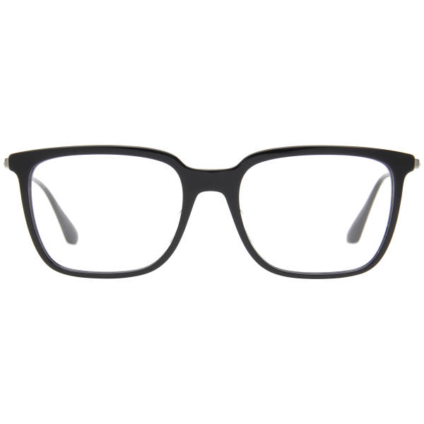 Men's Prada Optical