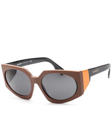 Image of BURBERRY<br>Fashion<br>Women's Sunglasses