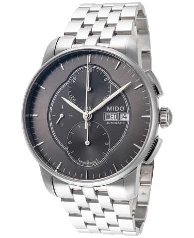 Image of MIDO<br>Baroncelli<br>Men's Watch