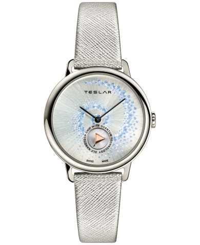Image of TESLAR<br>Re-Balance T-3<br>Women's Watch