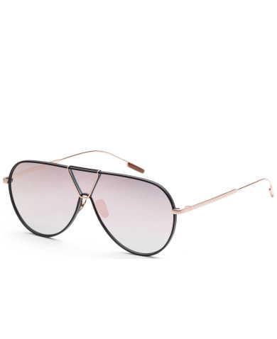 Image of VERSO<br>Apollo<br>Men's Sunglasses
