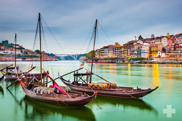Foro de Alcaldes sobre el Turismo y el Futuro de las Ciudades