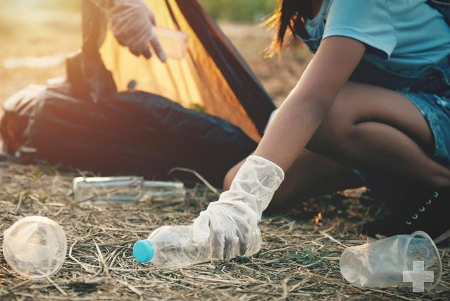 Iniciativa Mundial sobre Turismo y Plásticos