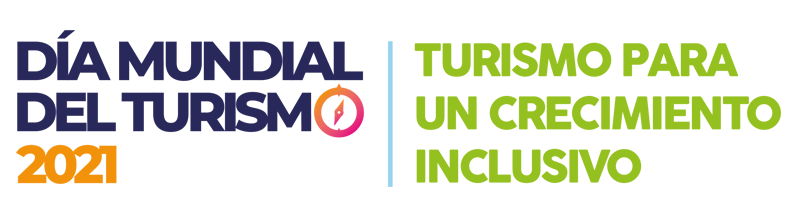 World Tourism Day 2021 - Tourism for inclusiva growth