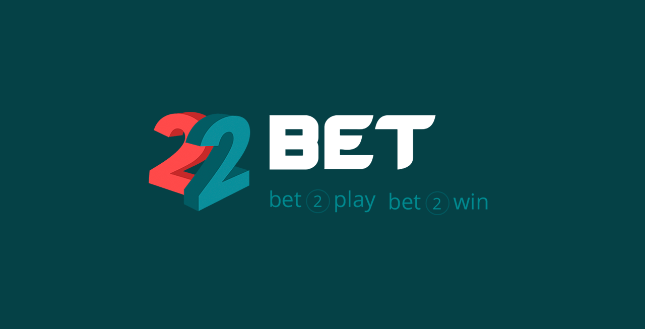 Image result for 22bet