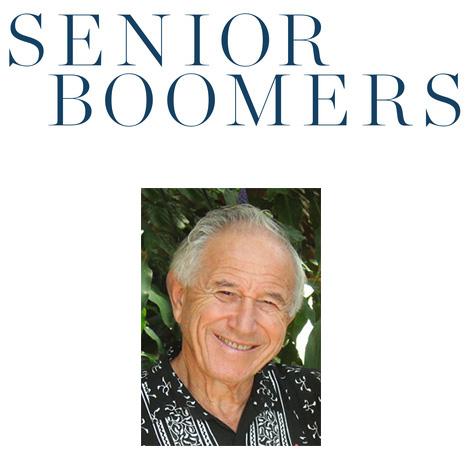 snr-boomers-title-opt7_w-jj.jpg