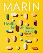 marin-mag-feb-issue-150px-opt.jpg