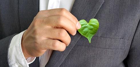 Ethique & Numérique : des entreprises plus responsables ?