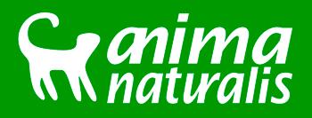 AnimaNaturalis.org