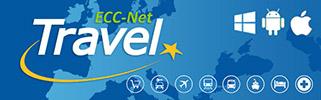 ECC-Net-Travel-App
