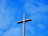 Why do some people scoff at the prospect of the second coming of Christ?