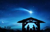 What role did angels play in the birth of Jesus?