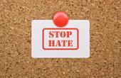Is jealousy what motivates hatred and why is hatred so prevalent in the world today?