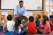 Should the classroom be where our children should learn what they need in life?