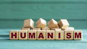Is humanism the same as today's progressive movement?