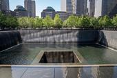 How can I help my kids learn from the events of 9/11?