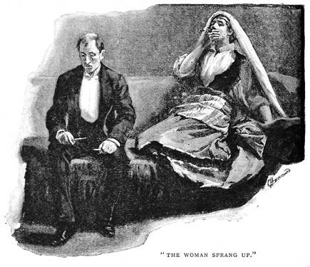 https://www.arthur-conan-doyle.com/images/thumb/0/0d/The-idler-1893-11-the-case-of-lady-sannox-p340-illu.jpg/435px-The-idler-1893-11-the-case-of-lady-sannox-p340-illu.jpg