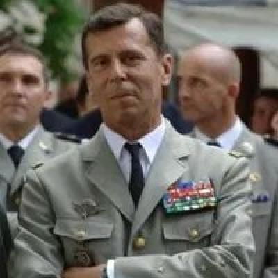 Interventions militaires : questions dérangeantes