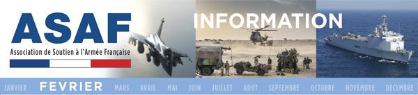 Information Fevrier
