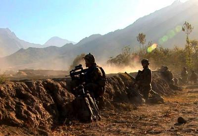 opex role associations combattants
