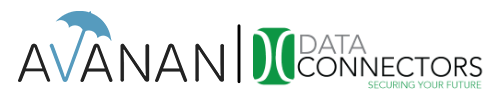 Avanan-DataConnectors