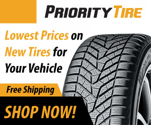 300x250 Shop Now at Priority Tire