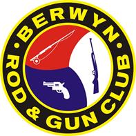 BRGC Logo