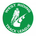 West Riding Track League Logo