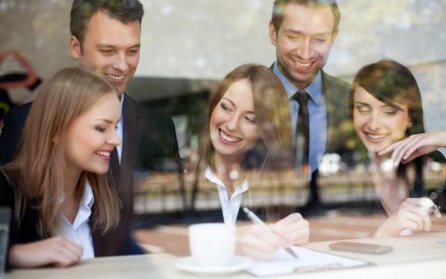 """Les clés pour faire du """"feedback"""" un outil de management efficace et intelligent"""