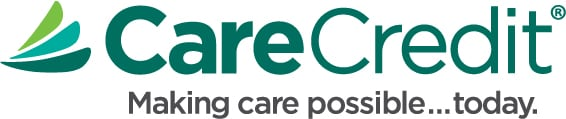 CareCredit(SM)