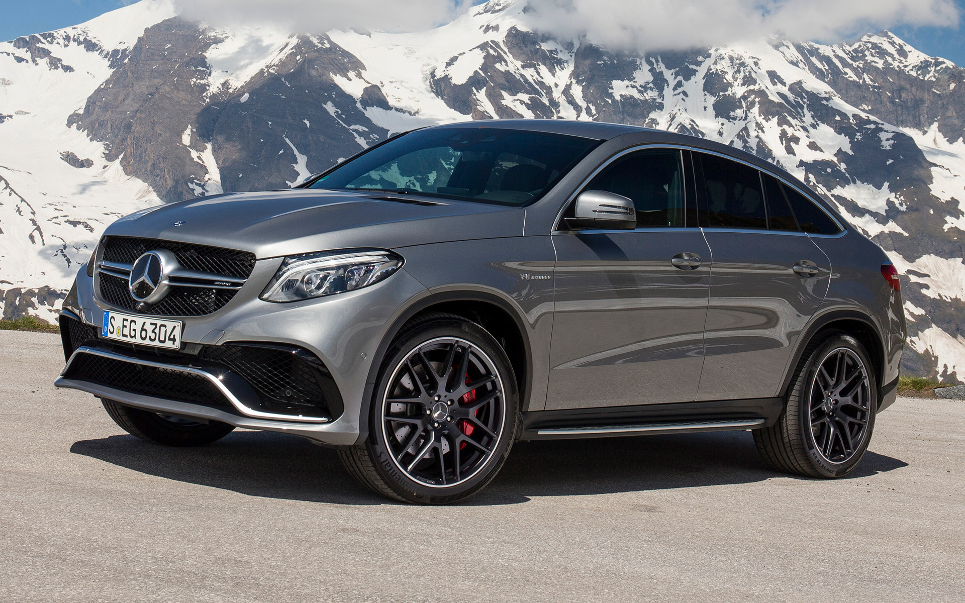 Image result for Mercedes-AMG GLE63 S  hd photos
