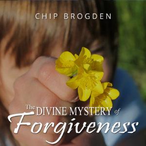 Chip Brogden CHURCH WITHOUT WALLS - Page 2 Mail?url=https%3A%2F%2Fwww.chipbrogden.com%2Fwp-content%2Fuploads%2Fforgiveness-album-art-300x300