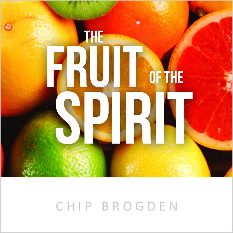 Chip Brogden CHURCH WITHOUT WALLS - Page 2 Mail?url=https%3A%2F%2Fwww.chipbrogden.com%2Fwp-content%2Fuploads%2Ffruitofthespirit