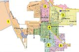 Oxnard Council Moving on Filling District 2 Seat Vacated by Ramirez