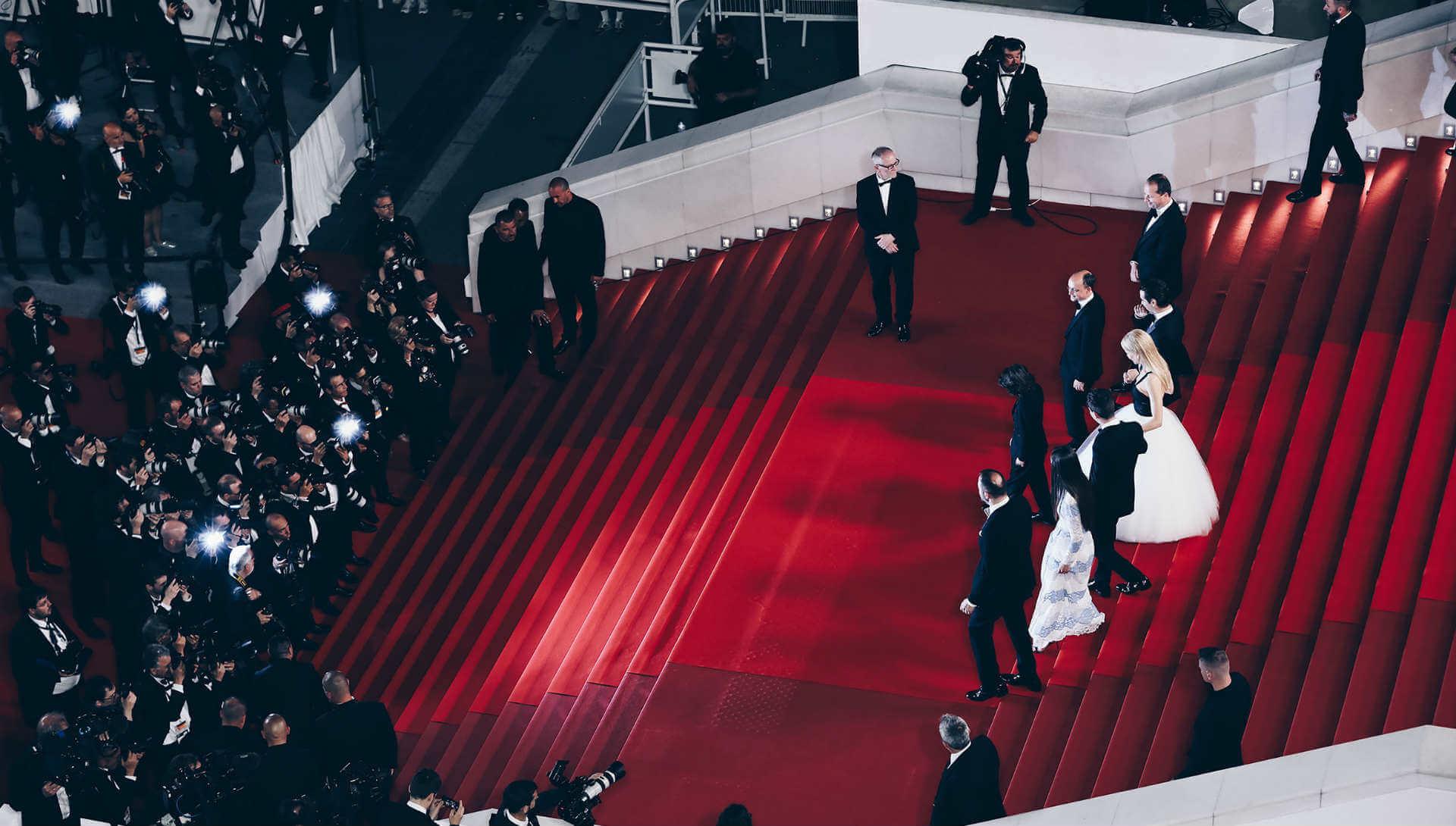 Festival de Cannes - Christophe Bouillon  - FDC.jpg