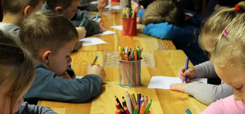 Incontro online su scuola e inclusione